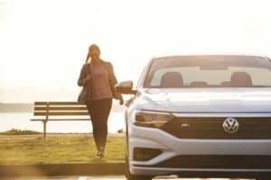 Volkswagen Jetta for Sale Hershey PA