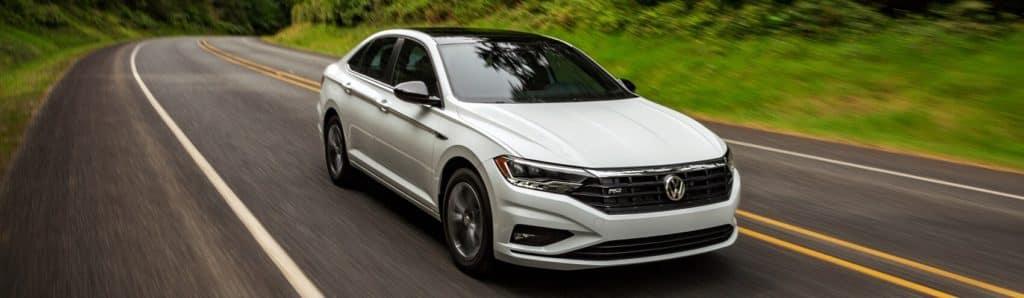 Used Volkswagen Certified Pre-Owned Harrisburg PA