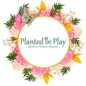 Planted in Play Mechanicsburg PA