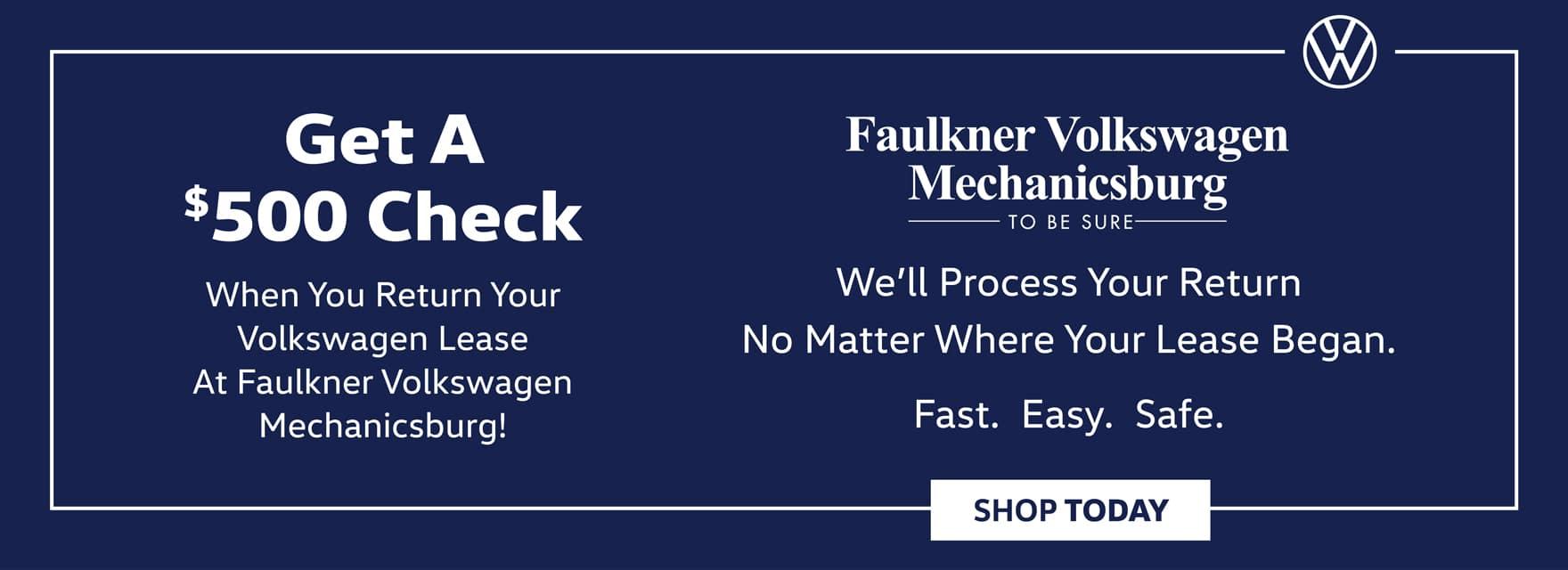 FKHV_Homepage_051721_Lease