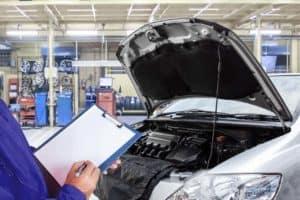 Volkswagen Certified Pre-Owned near New Kingstown PA