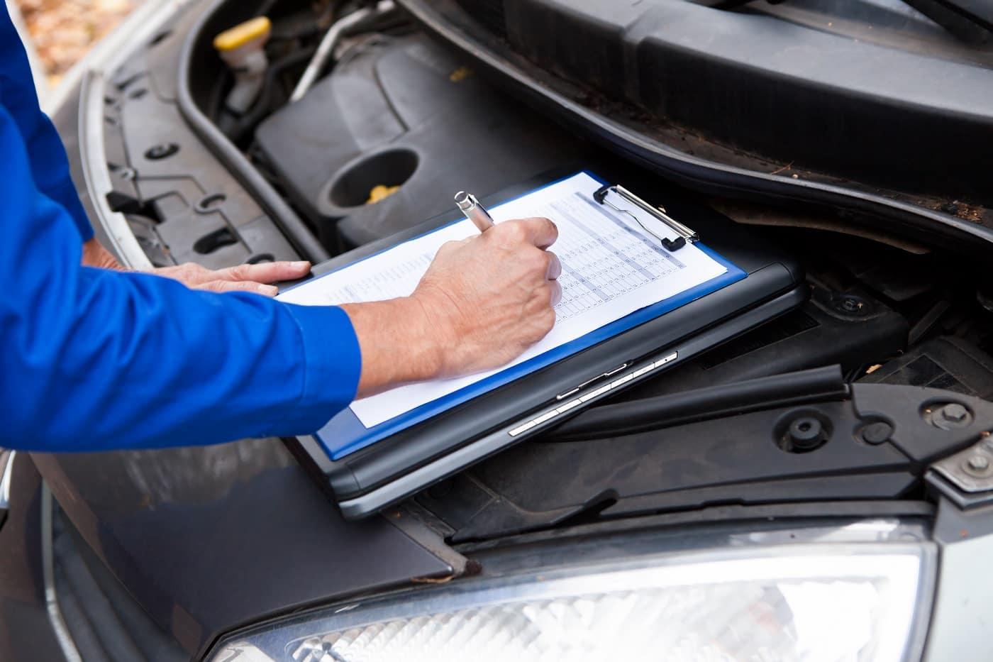Volkswagen Certified Pre-Owned FAQs