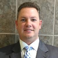 Chad Nesselhauf