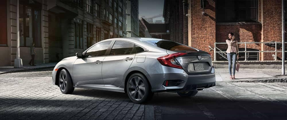 2019-Honda-Civic-Sedan-sport-rear