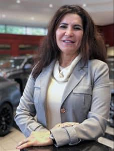 Zena Demirceviren