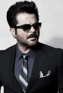 Yasser Farid