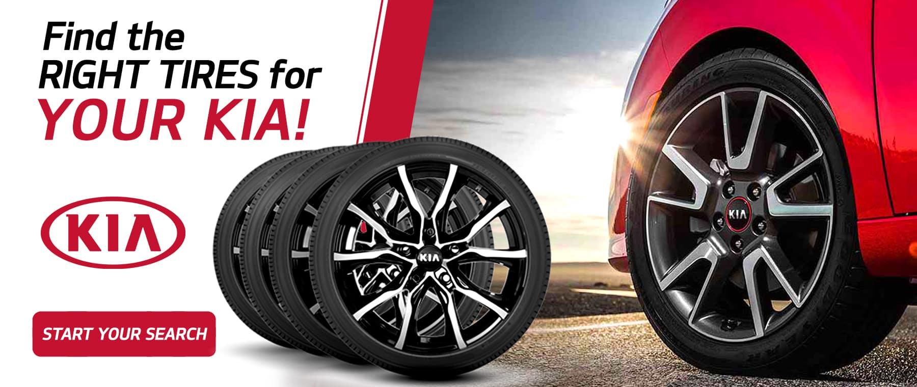 Hendrick-KIA-Cary—Feb21_TR_Homepage-Banner–Tires-1800×760 (1)