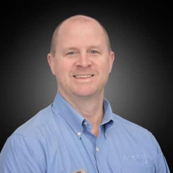 Greg Stancil