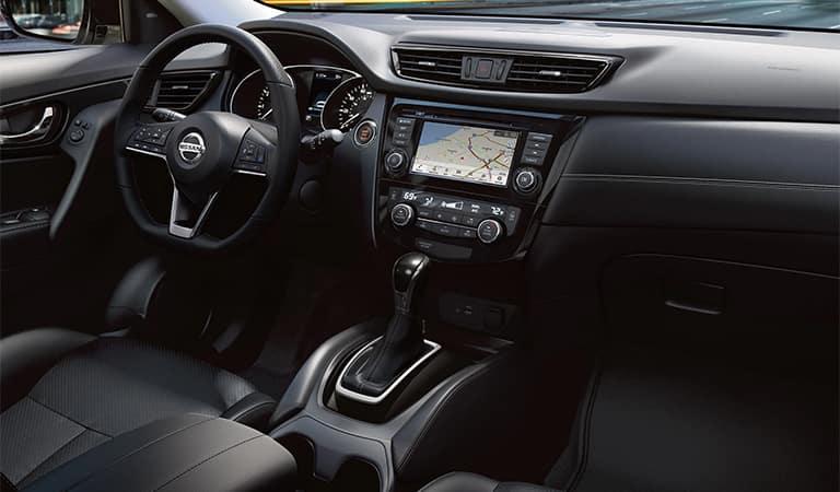 2020 Nissan Rogue Merriam KS
