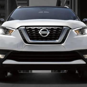 2020 Nissan Kicks For Sale in Merrium