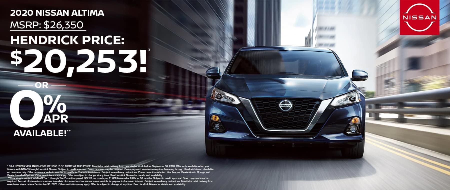 KC Nissan- Sept_TR_Post Labor Day Specials 1800x760_0004_altima