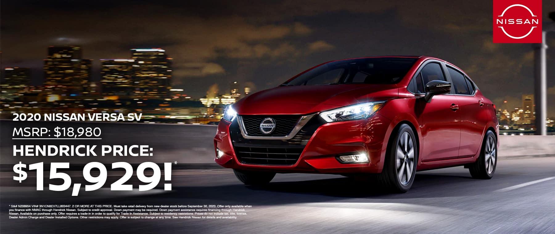 KC Nissan- Sept_TR_Post Labor Day Specials 1800x760_0005_versa