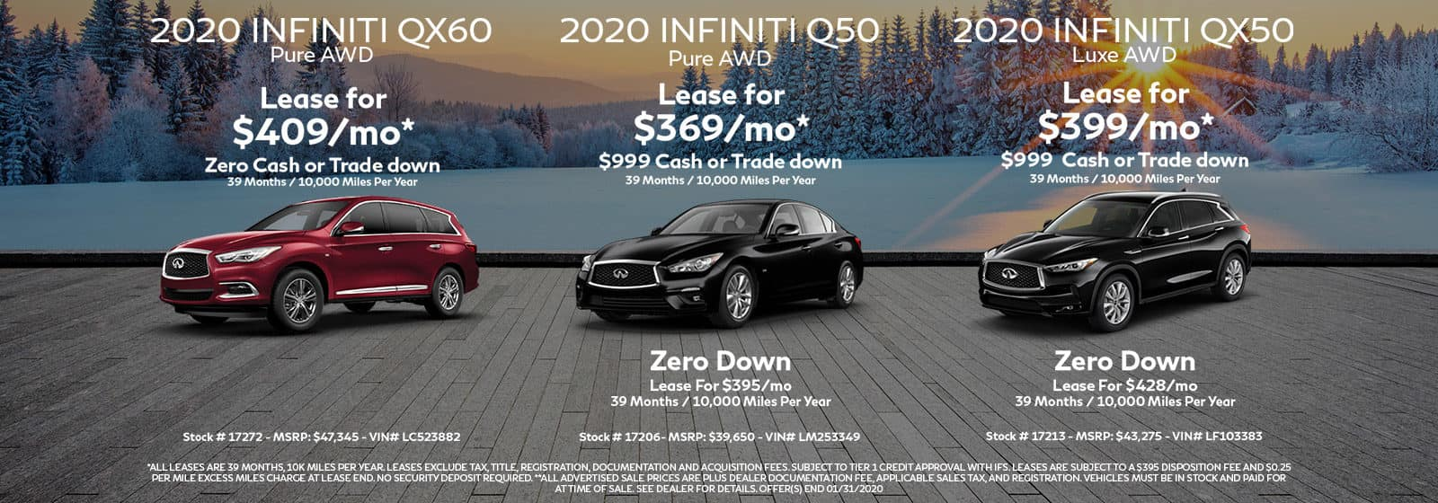 Infiniti Of Westborough >> Herb Chambers Infiniti Of Westborough Infiniti Dealer