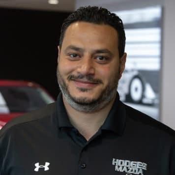 Mostafa Aboelsoud