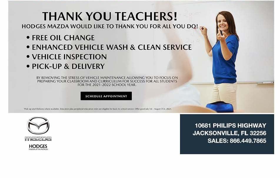 HM rev thank you teachers blast_Page_1 copy