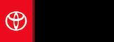TCUV Logo