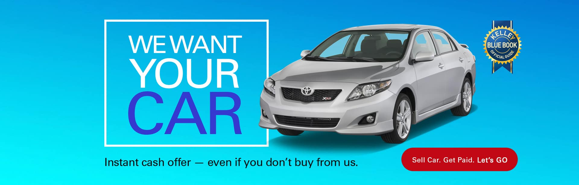 We-Want-Your-Car–Toyota-Banner