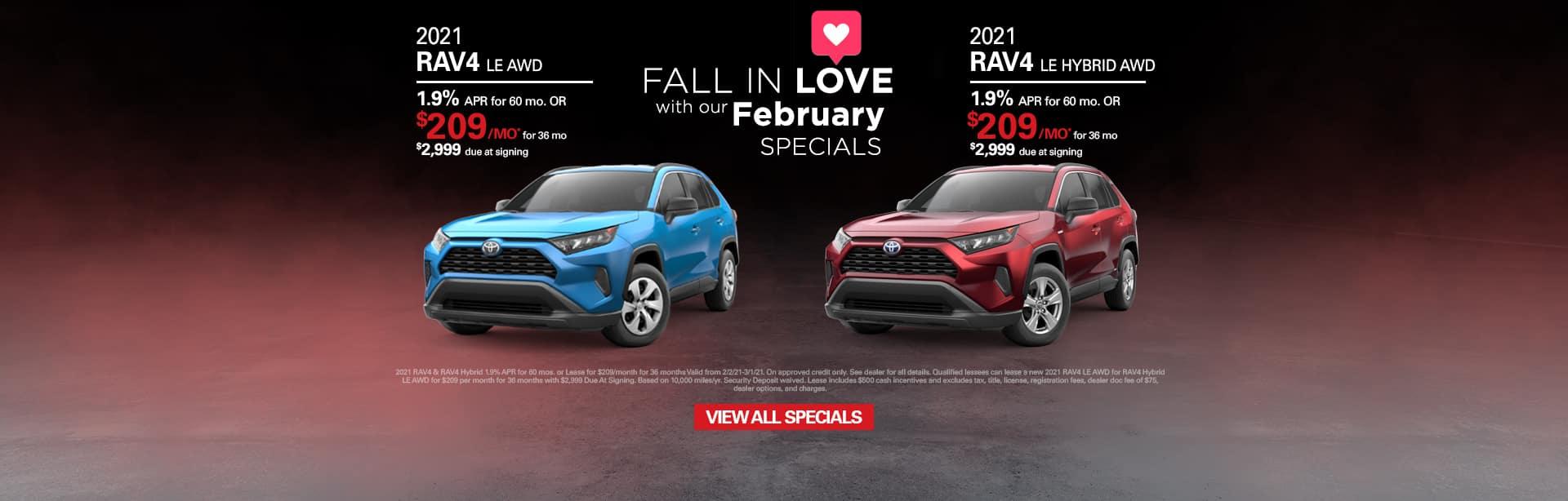 Feb21-HT-VDay-Banner-RAV4-RAV4Hybrid