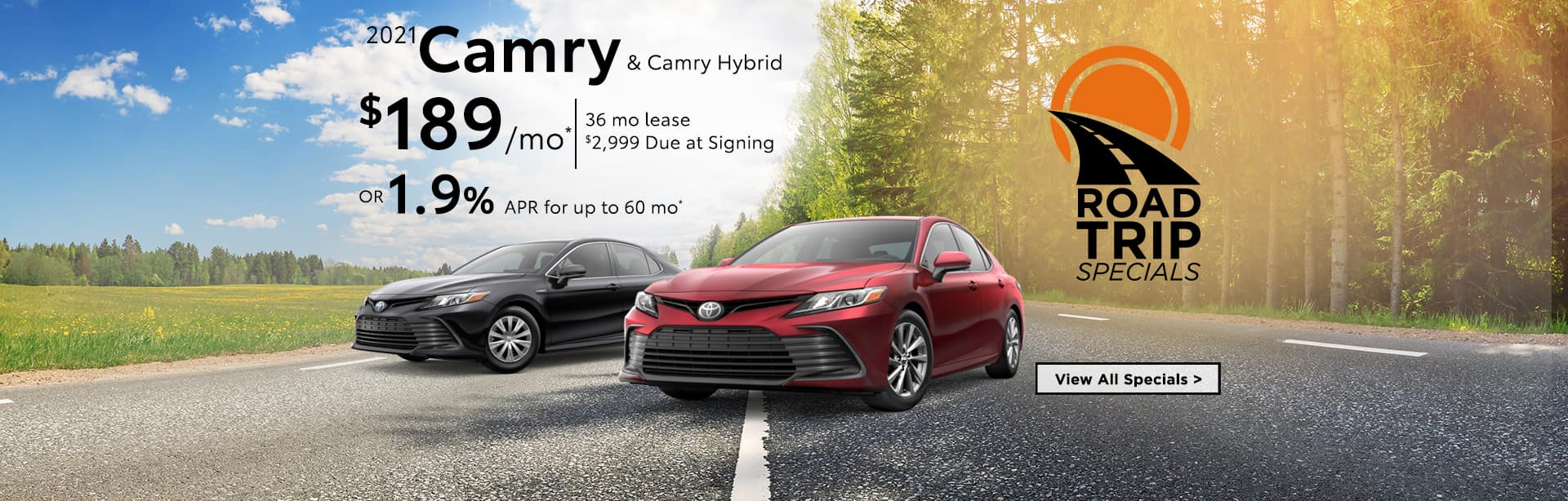 May21-HT-Banner-Camry-Hybrid