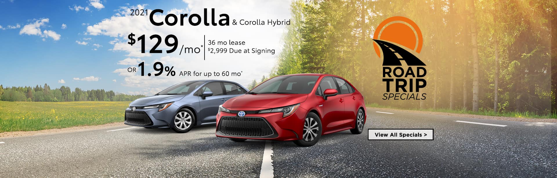 May21-HT-Banner-Corolla-Hybrid
