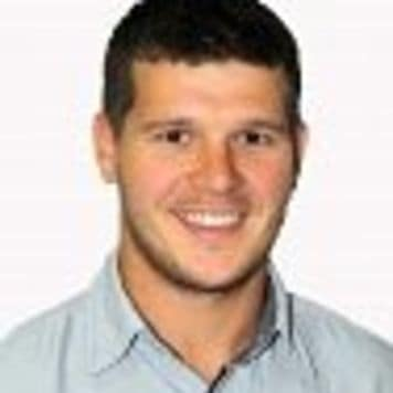 Cameron Moats