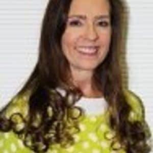 Karen Snead