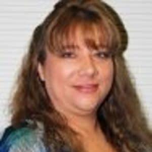 Sandy Brantley
