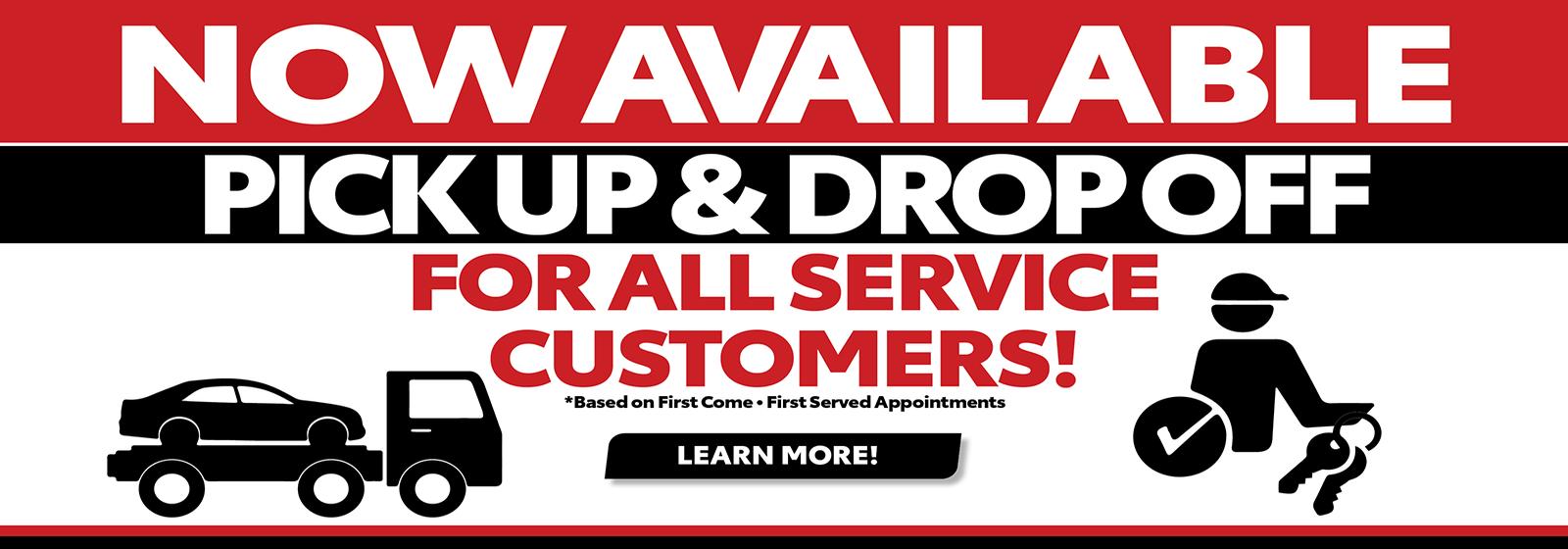 HVT-068_Service_Pickup_Delivery_1600x650_1600x560