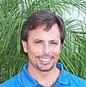 Mark Lauretta