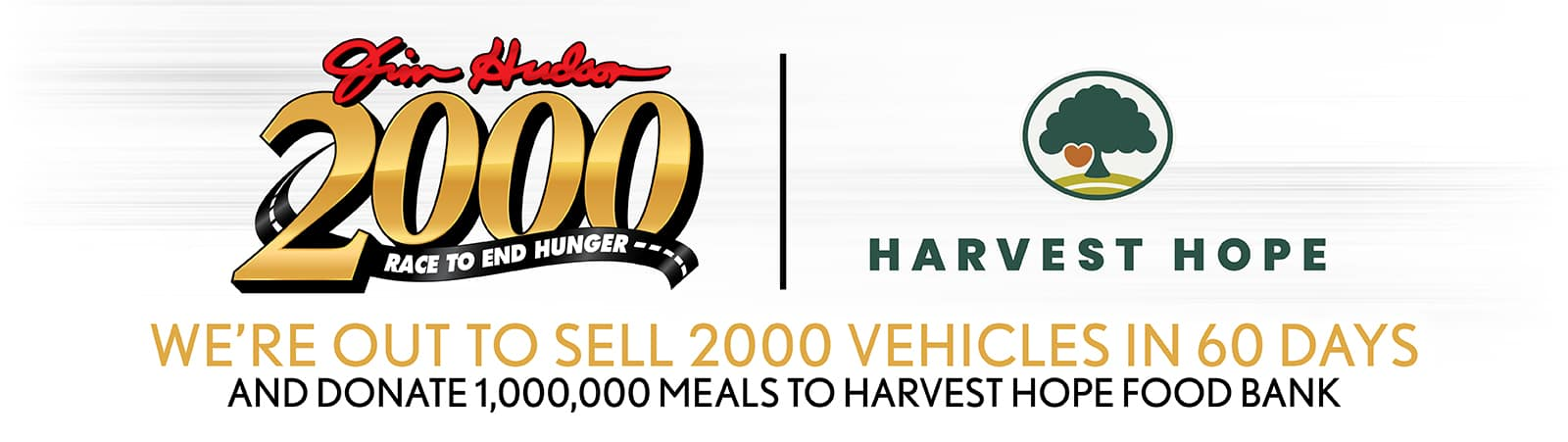 2000 sales race