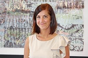 Julie Plyler