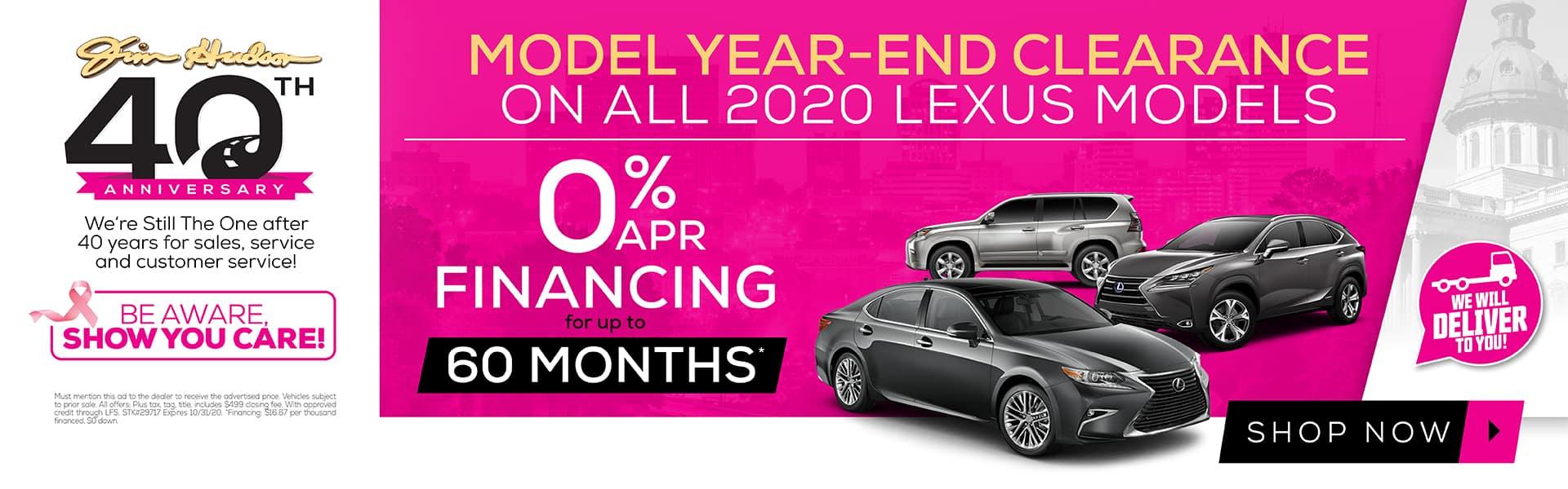 1399079-JHA Lexus 40th ANNIV OCT CHILD HP-1920X600