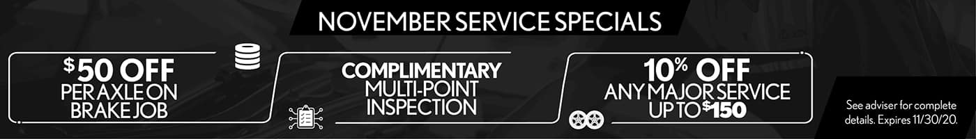 1432574-JHL-NOV SERVICE HERO SRP-1400×200 (1)