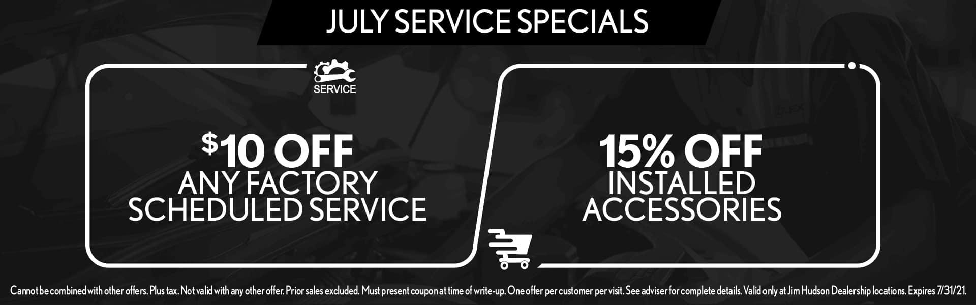 1714526-JHL-JUly SERVICE OFFER WEB BANNERS-1920-600