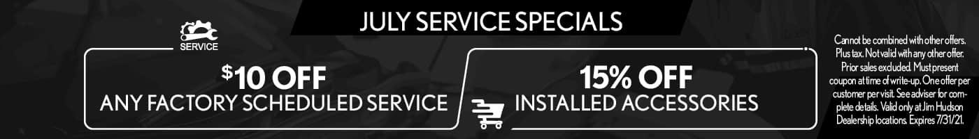 1714526-JHL-JUly SERVICE OFFER WEB BANNERS2-1400-200