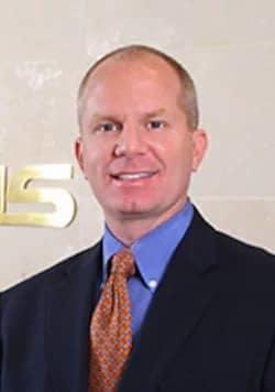 Kyle Christiansen
