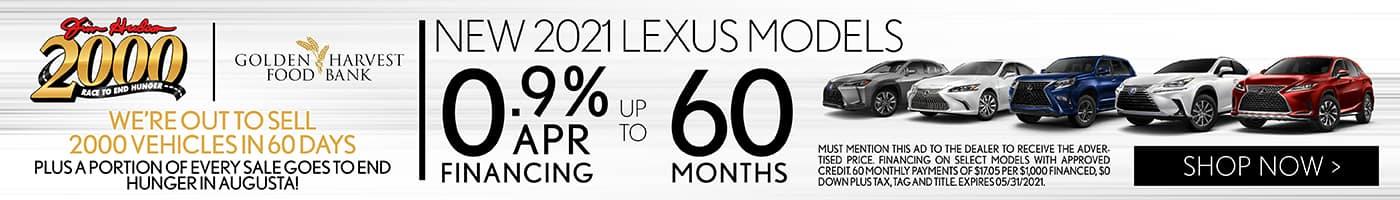 1597551-LEA-Lexus Hero Banners2-1400X200