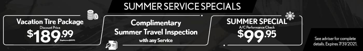 1716620-LEA – JULY SERVICE WB-1400×200