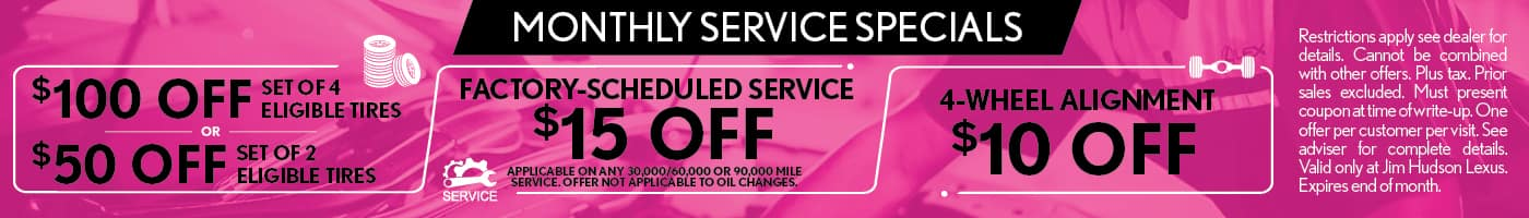 1854500-JHL-OCT SERVICE OFFER WEB BANNERS-1400×200