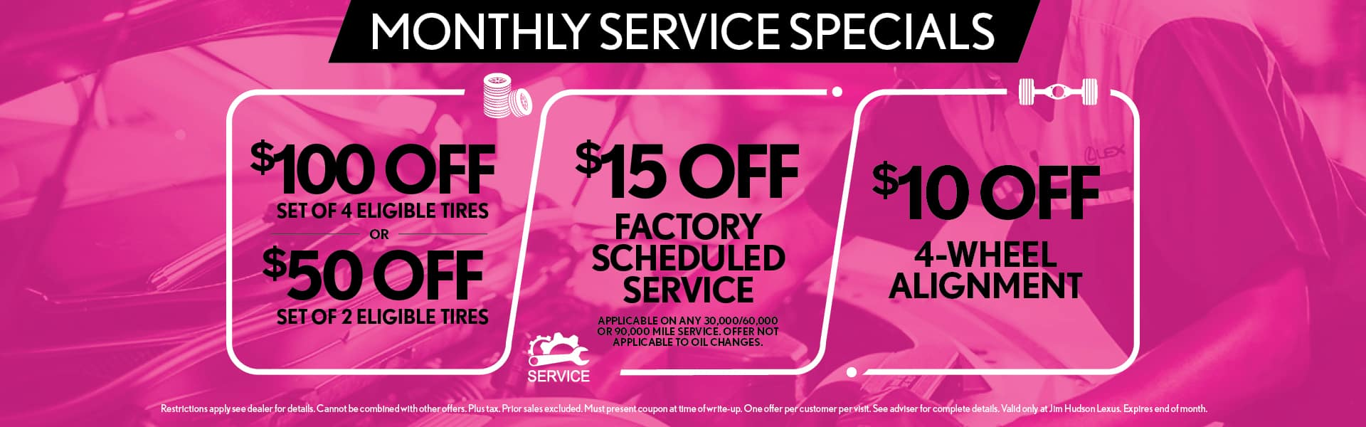 1854500-JHL-OCT SERVICE OFFER WEB BANNERS2-1920×600