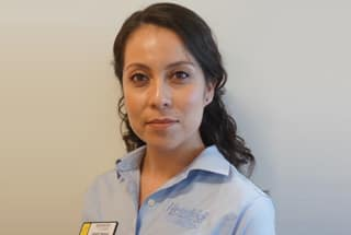 Janeth Sereno