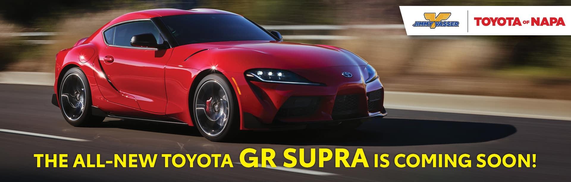 GR Sypra