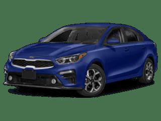 Mazda Dealership San Diego >> Kearny Mesa Kia Kia Dealer In San Diego Ca