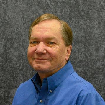 Dave McClendon
