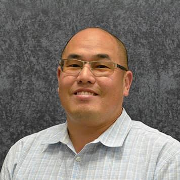 John Yoshida
