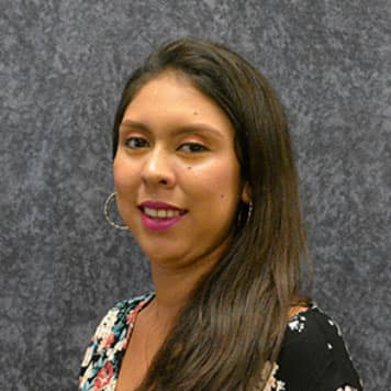 Tanya Garcia