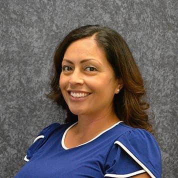 Marisol Betancourt