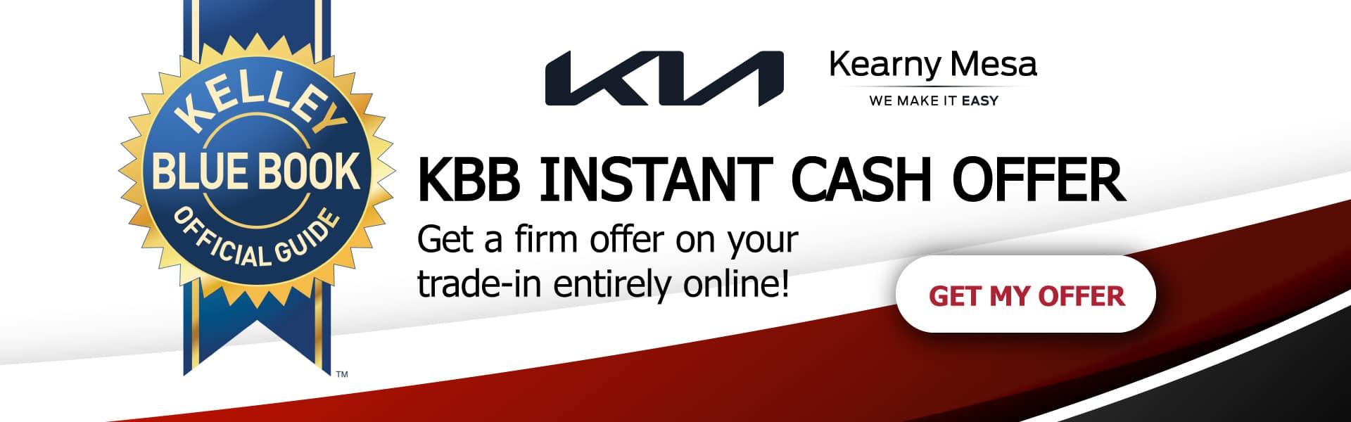 KMK slide update KBB_1920x600