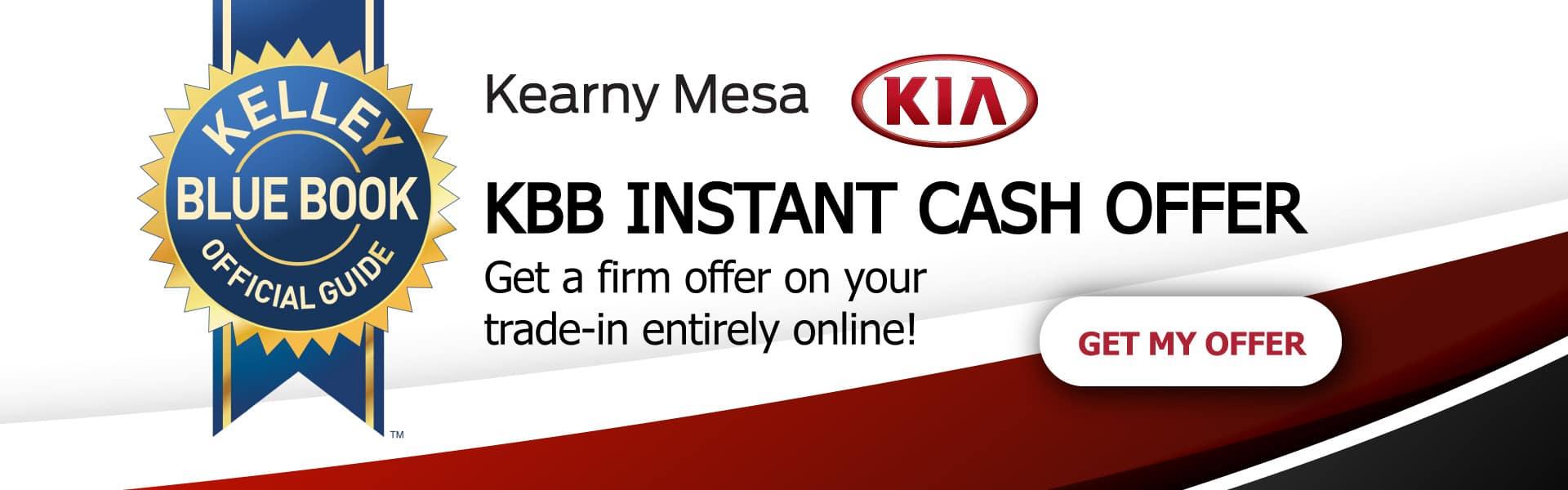 KMK slides KBB_1920x600