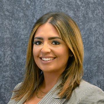 Megan Altimimi